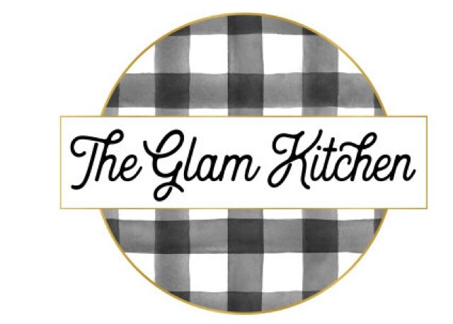The Glam Kitchen